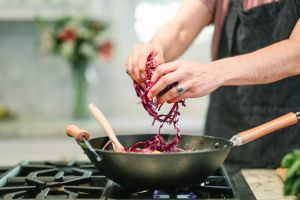 Three Ingredients To Cooking Up A Successful Holiday Marketing Campaign