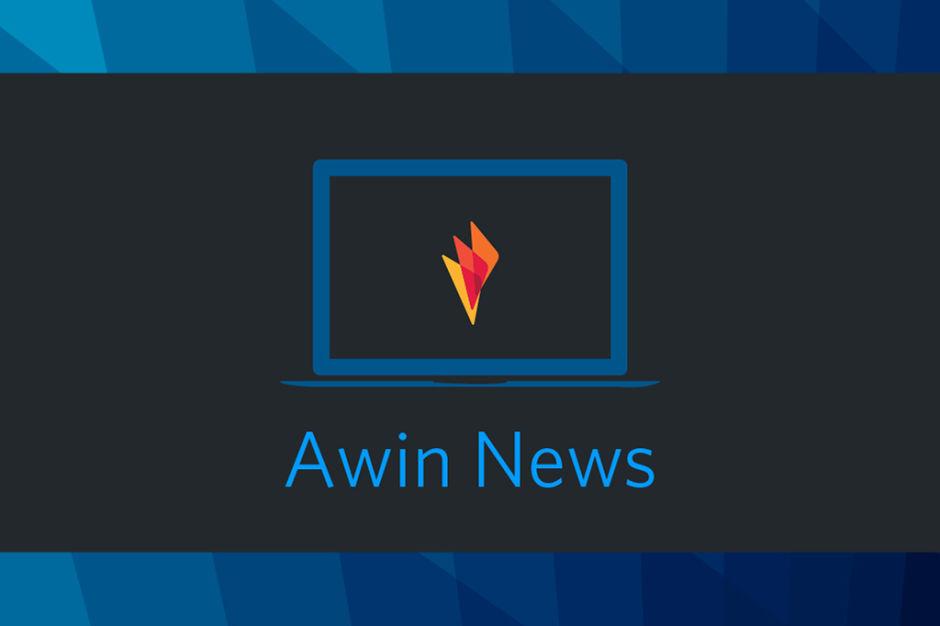 Updated Link Builder Supports Aliexpress Deeplinking