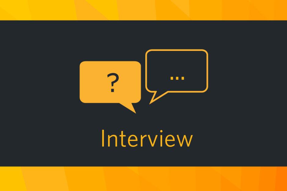 Interview CityInformation