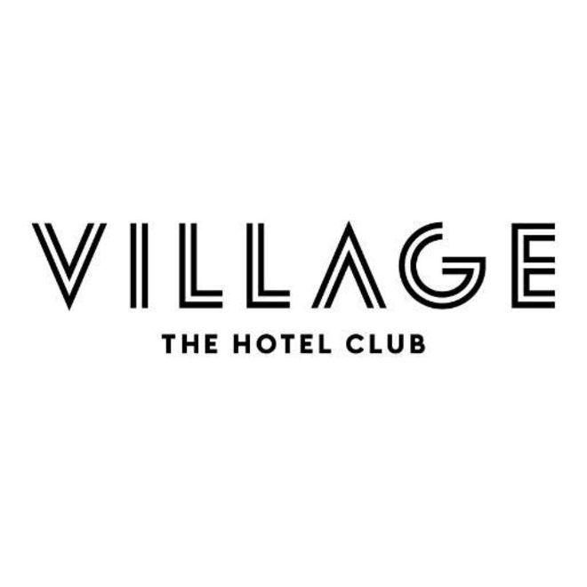Village Hotel Club logo