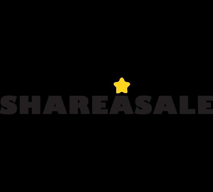 logo di Shareasale