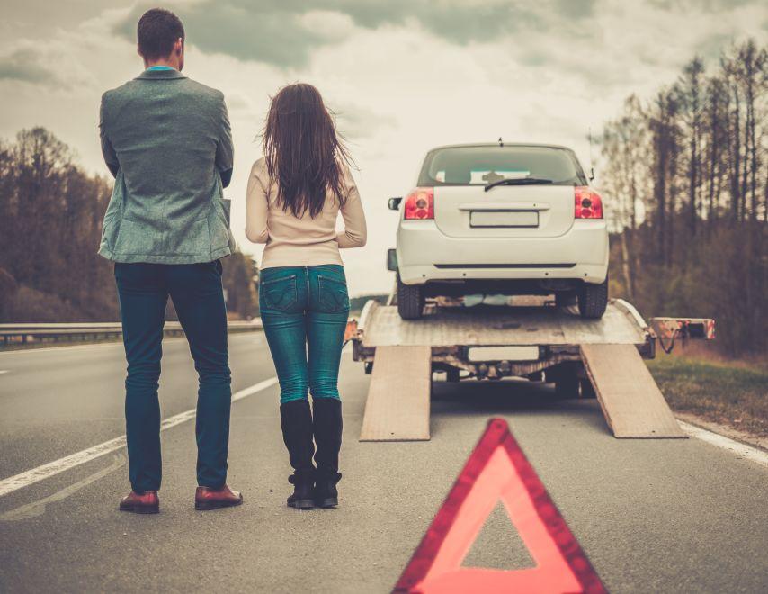 Meer autoverzekeringen afgesloten dankzij affiliate marketing