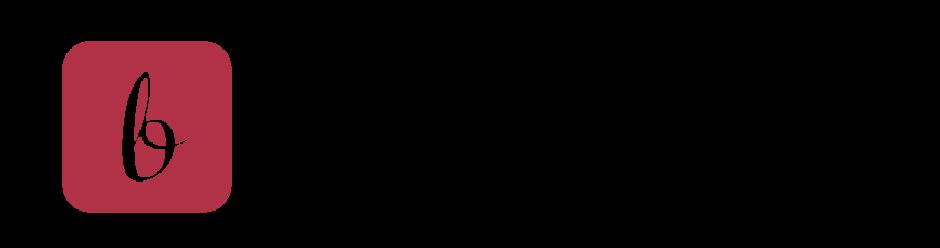Blogfoster affiliate logo
