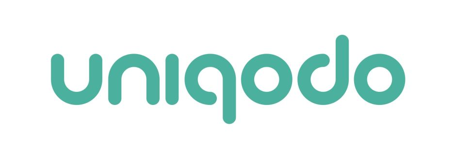 Uniqodo logo