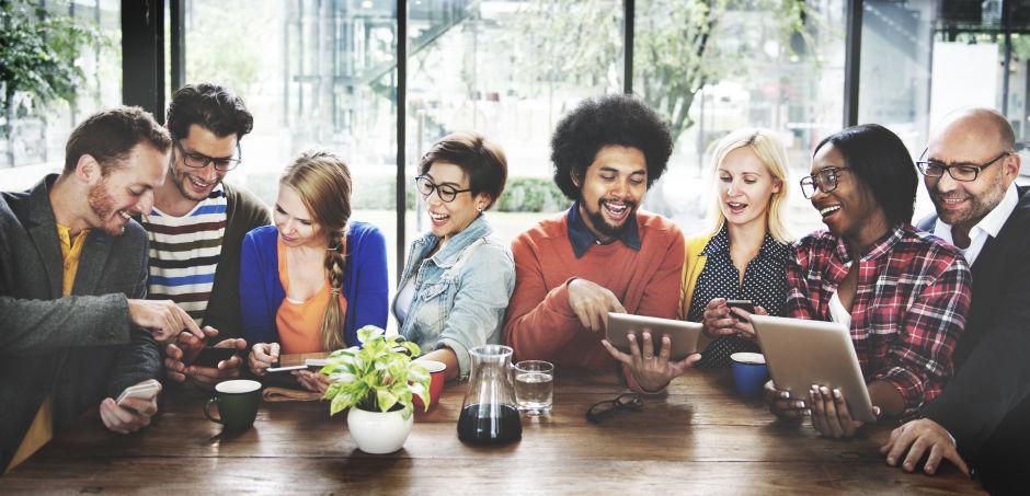 Tips & Tricks om je leadgeneratie een boost te geven