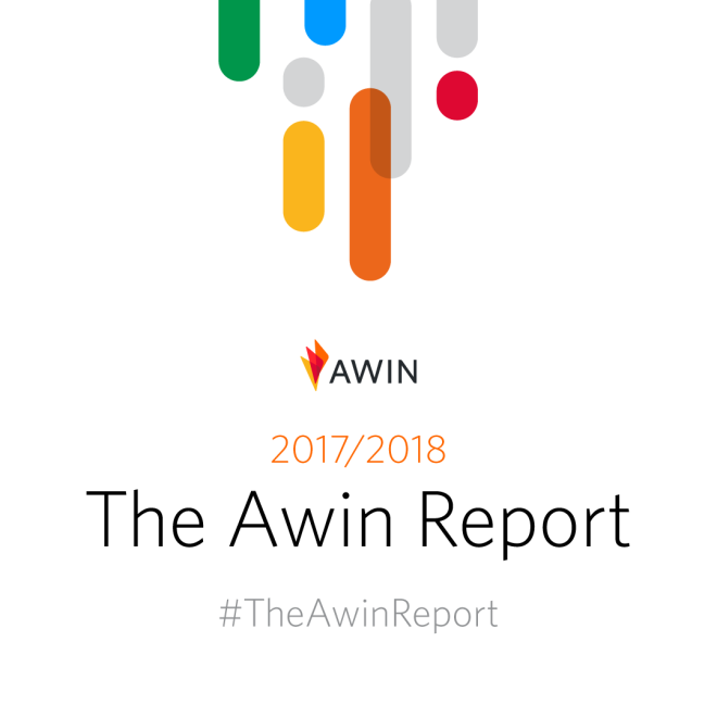Creatività The Awin Report