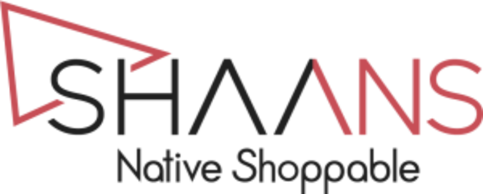 logo Shaans