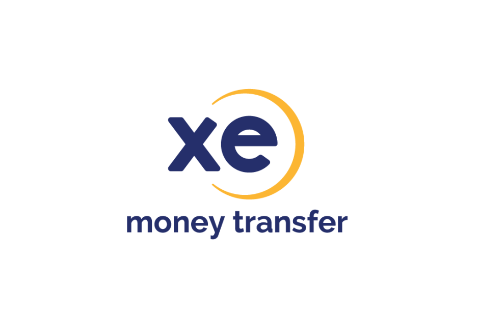 Xe Money Transfer Affiliate Program Now Live On Awin