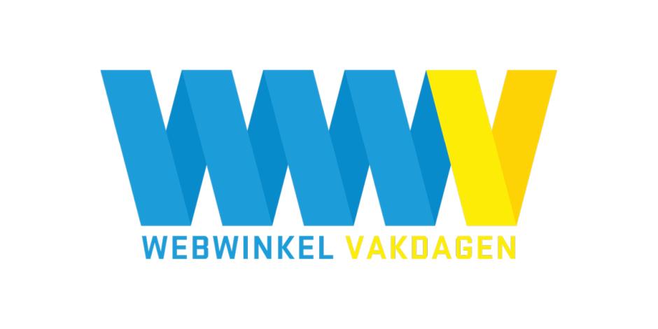 logo webwinkel