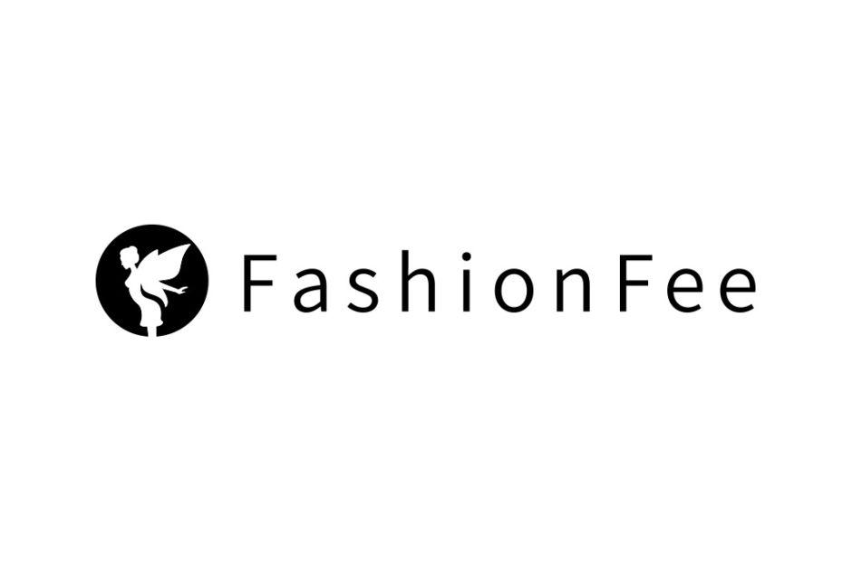 Logo FashionFee