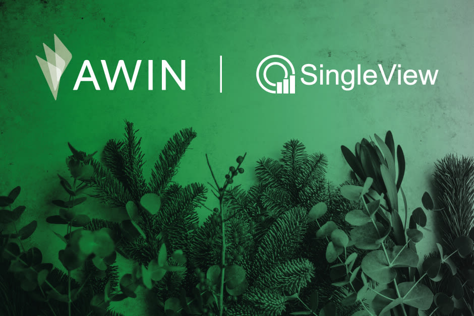 SingleView Affiliate