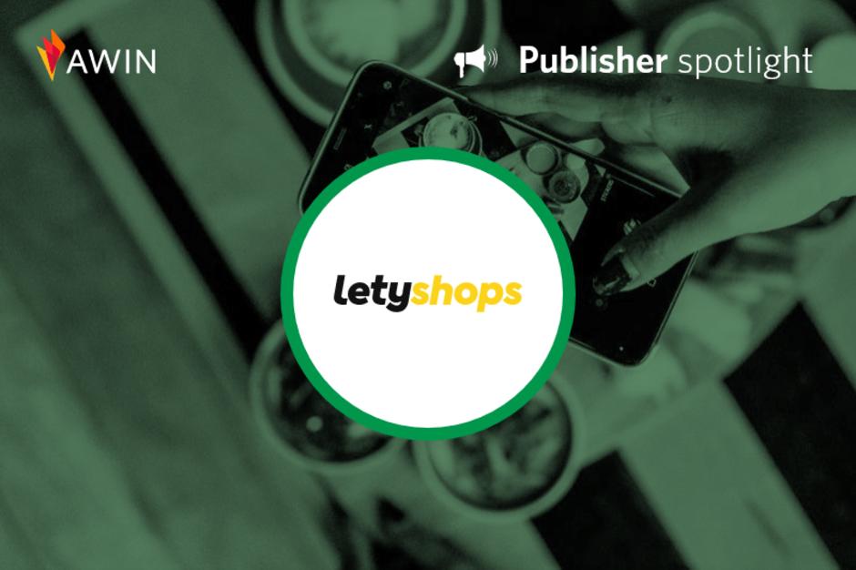 Headerbild mit Logo von Letyshops.de