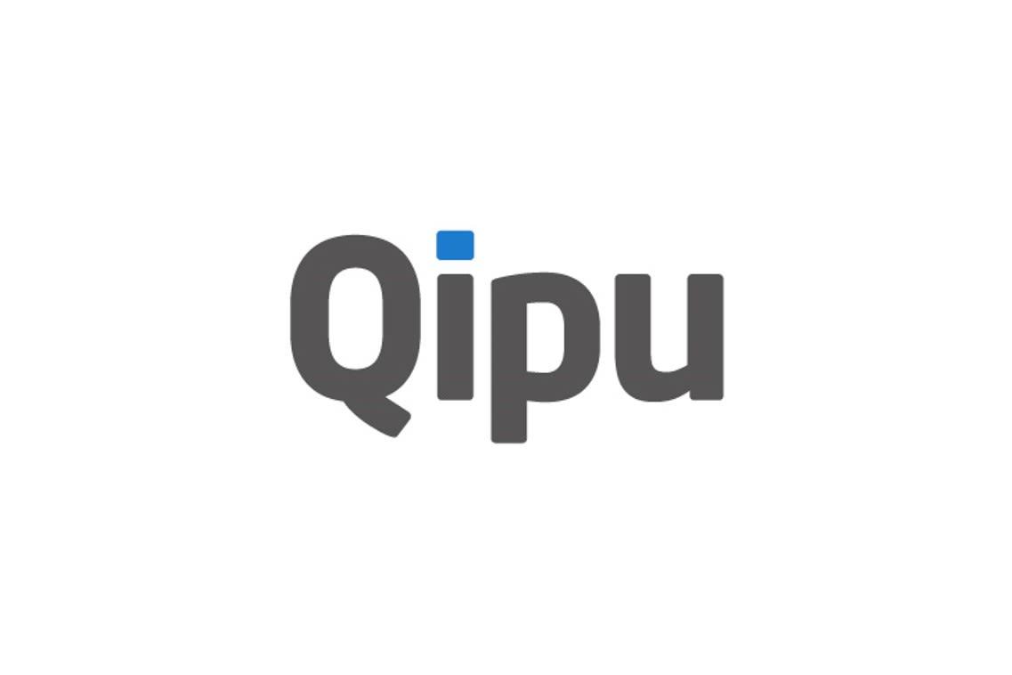 Logo Qipu