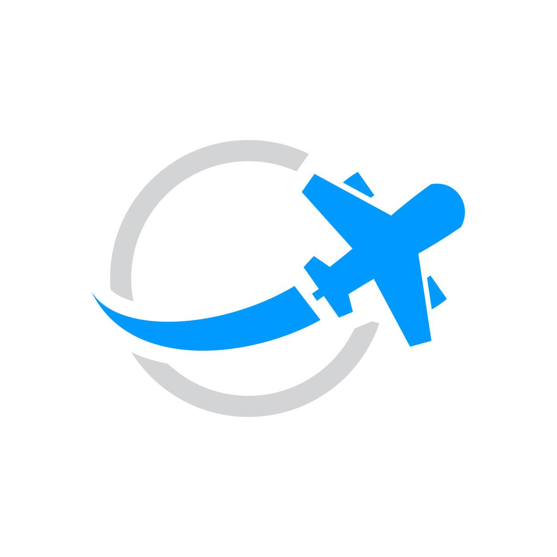 Travel affiliates