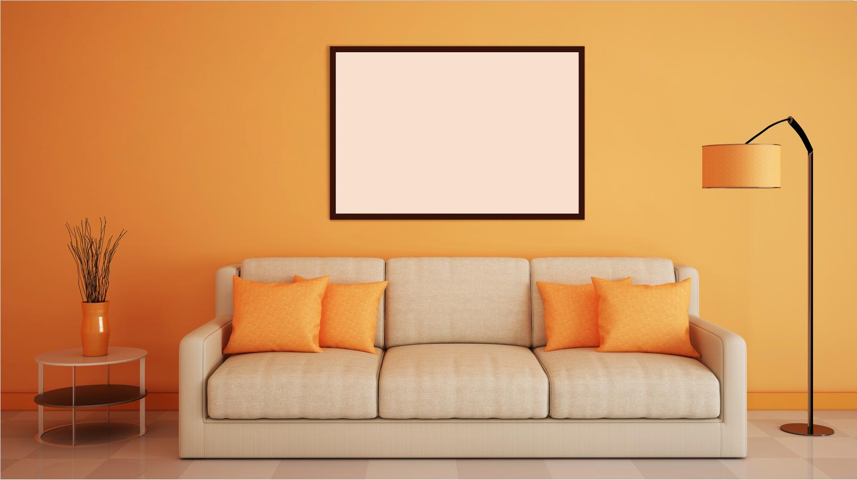 Home & Living maakt grote inhaalslag online