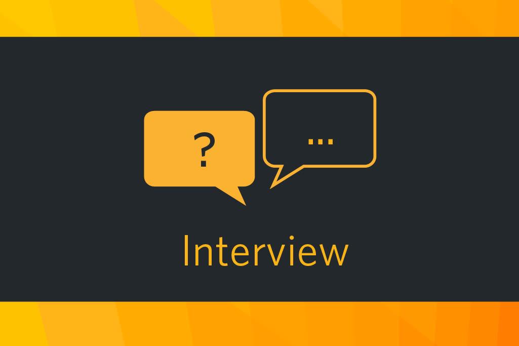 Affiliateblogger.nl interview Wanja Allessie