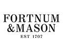 Fortnum and Mason logo