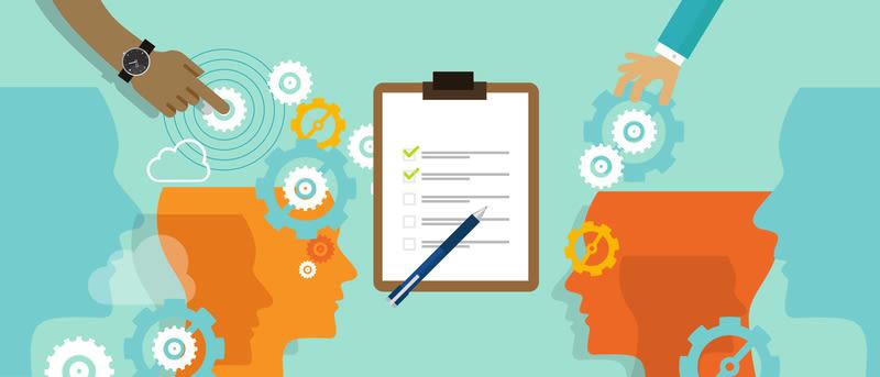 Utilizando parâmetros personalizados para insights avançados