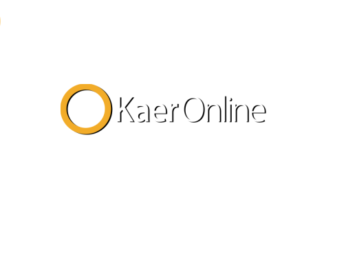 Histoire à succès Kaer Online