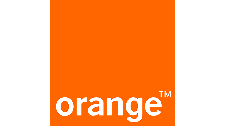 Orange Awin
