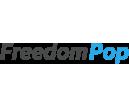 FreedomPop
