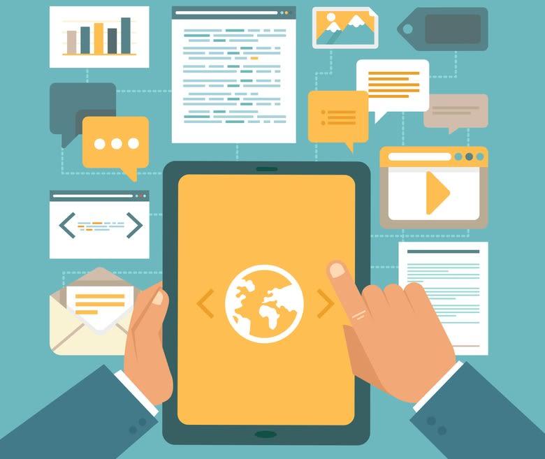 Tendencias en Marketing de Afiliación en 2017