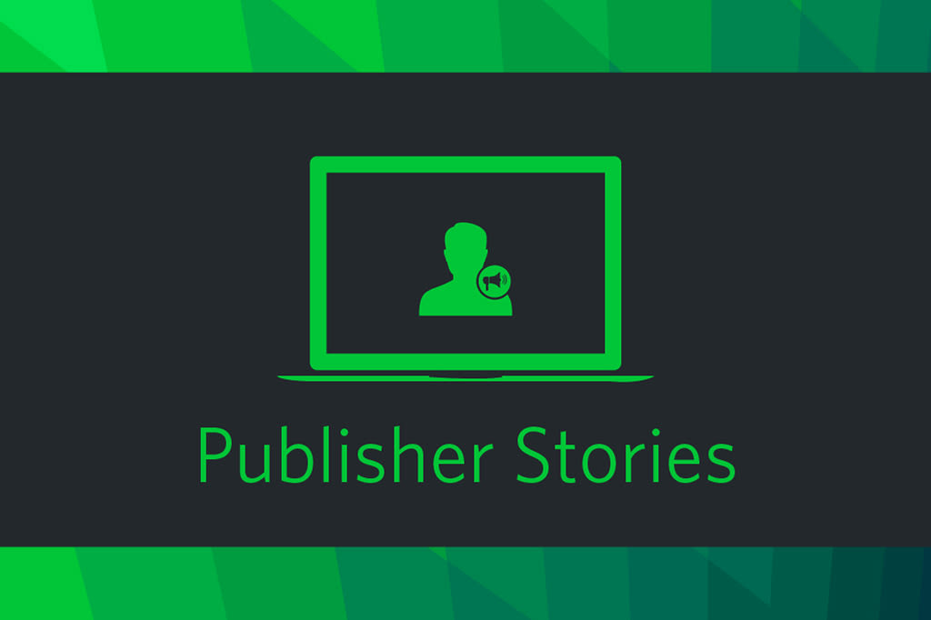Awin Publisher Stories – Henning Kruthaup, Sparheld.de