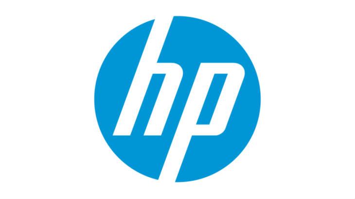 Loja HP tem aumento de 50% no ticket médio
