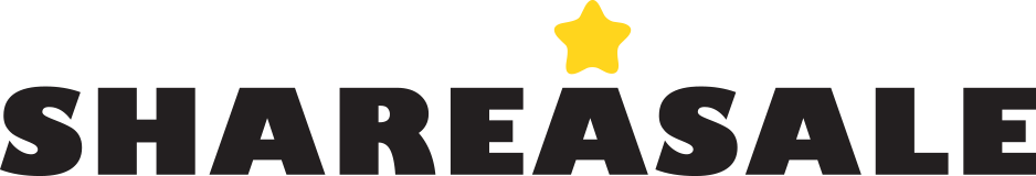 Logo ShareASale