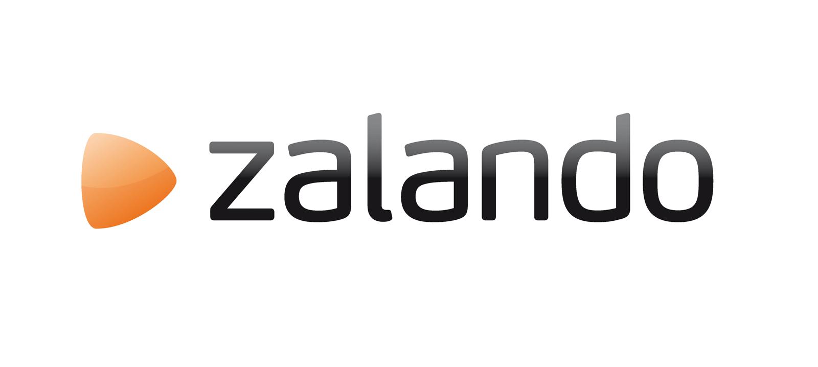 Zalando - Historia de éxito