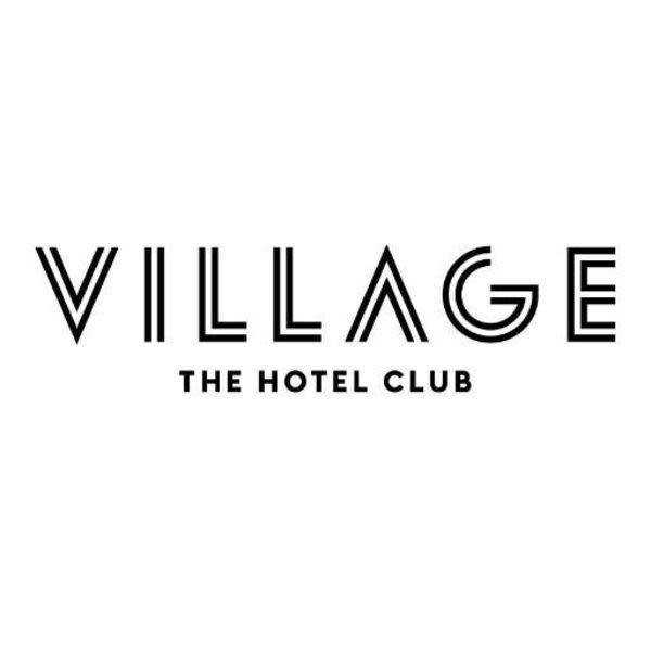 """Village Hotel Club – Att generera bokningar och varumärkeskännedom med """"Månadens Annonsör"""""""