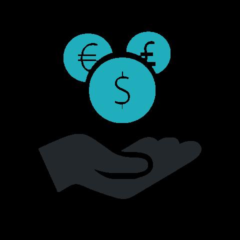 Finance & Insurance affiliates