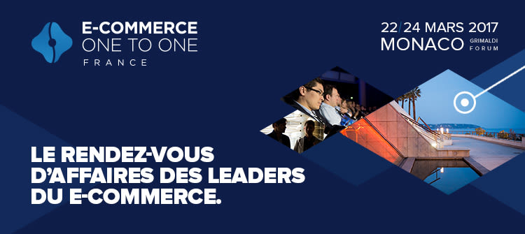 Awin, E-commerce One to One Monaco