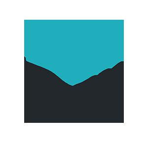 Afiliados de Finanças & Seguros