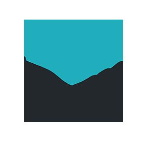 Publishers in Finance & Verzekeringen
