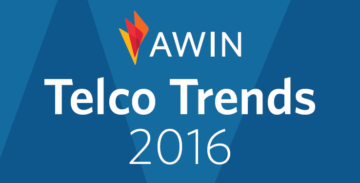 Header Telco Trends 2016