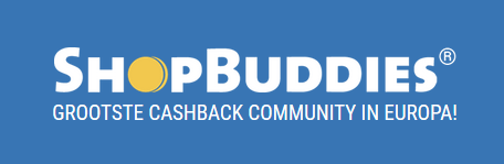 Código amigo de SHOP BUDDIES