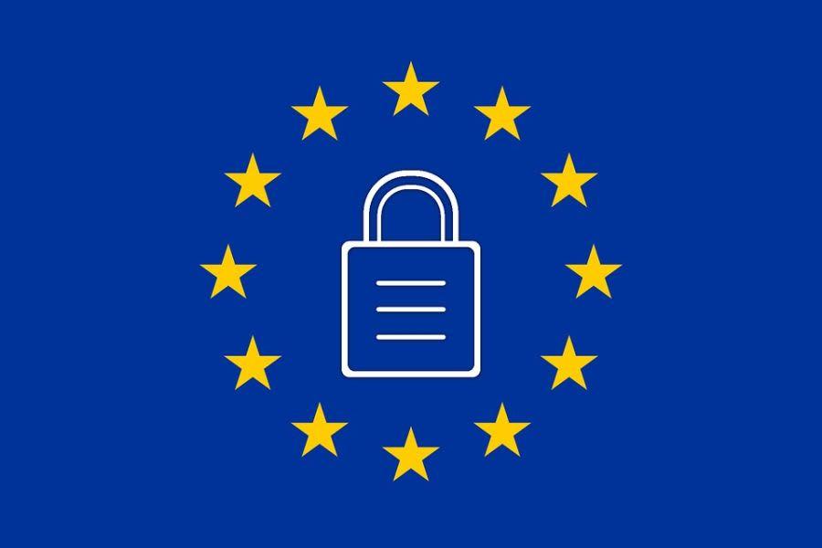 Regolamento generale sulla protezione dei dati - Un anno al via
