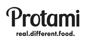 Logo Protami