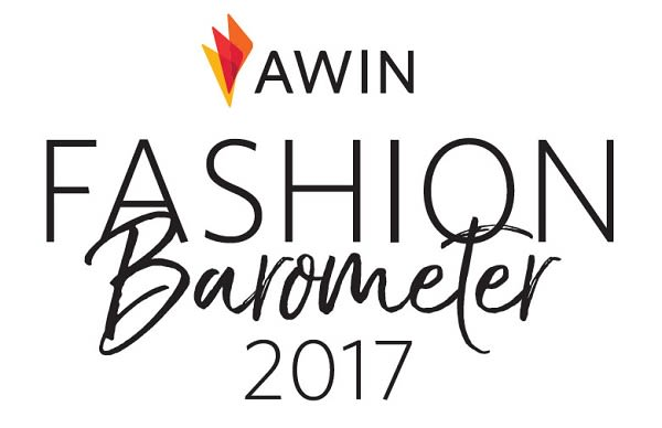 Logo Fashion Barometer 2017