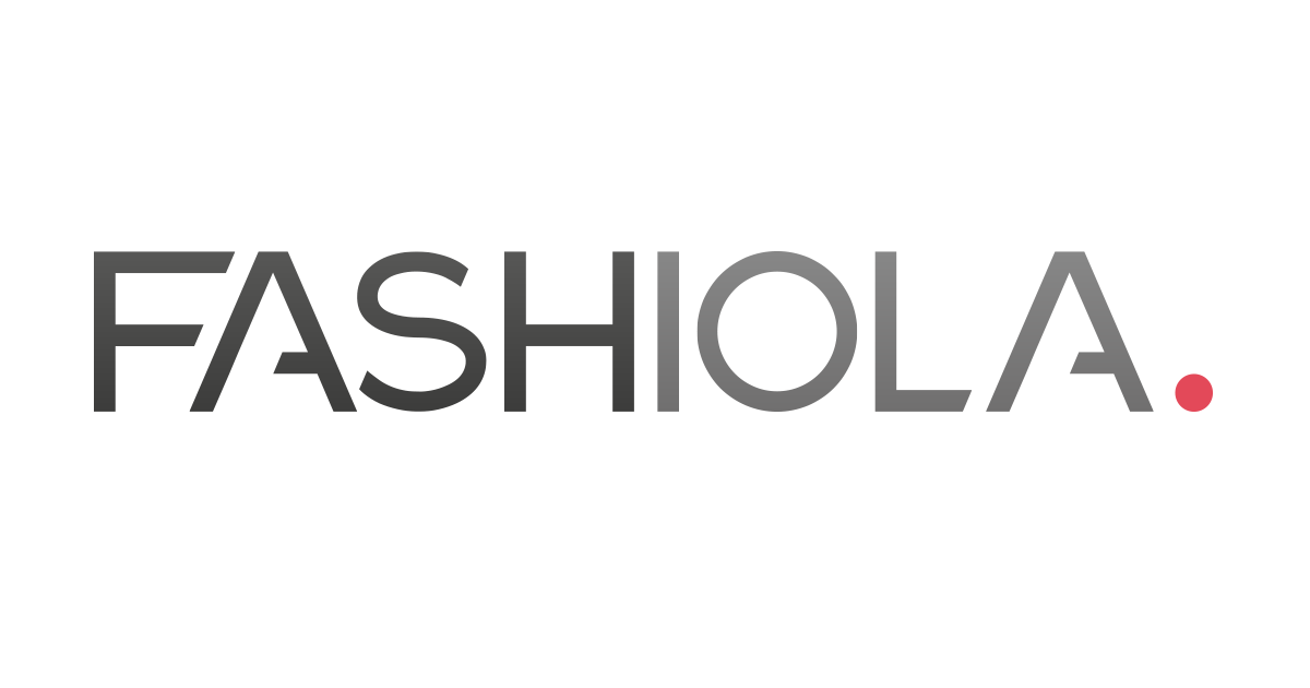 fashiola logo