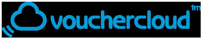Logo Vouchercloud