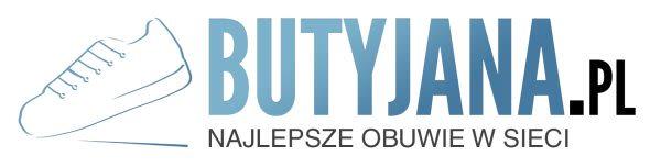 Logo butyjana