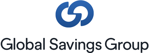 logo Global Savings Group
