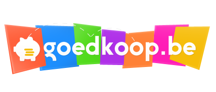 Interview: Black Friday, an indispensable opportunity according to Belgian savings site Goedkoop.be