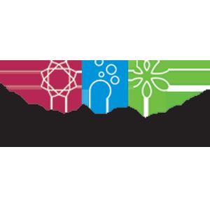 Logo H-Hotels.com