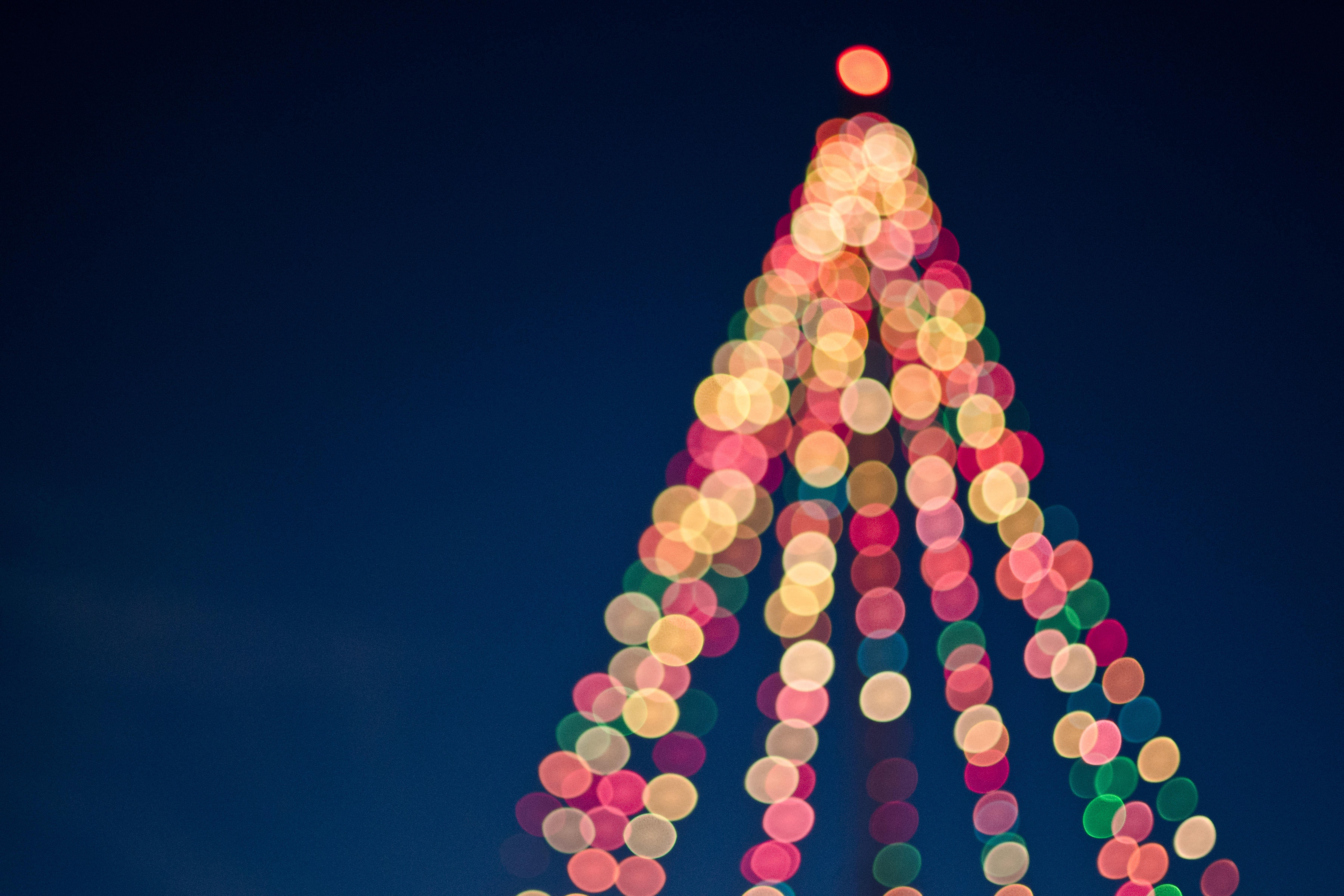 Säsongstrender och julhandeln 2017
