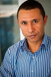 Frank Surena