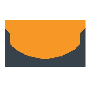 Logo Gutscheinsammler