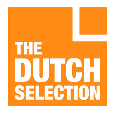 The Dutch Selection logo
